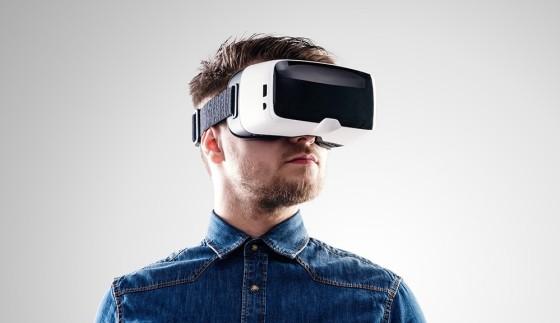 VR-Video-Editing-1000x576